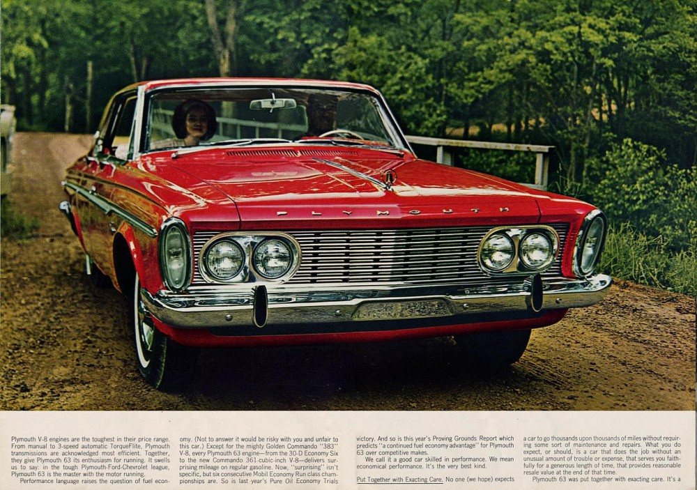 1963 Plymouth-04