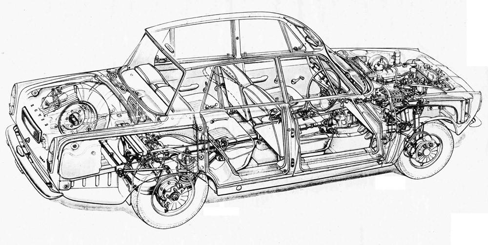 rover_2000_cutaway_63