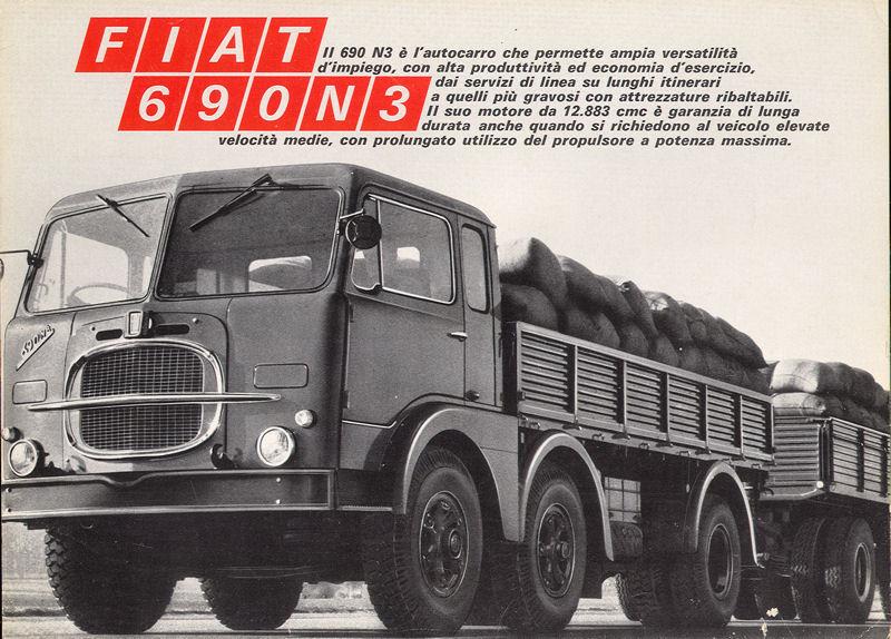fiat-690-n3-06