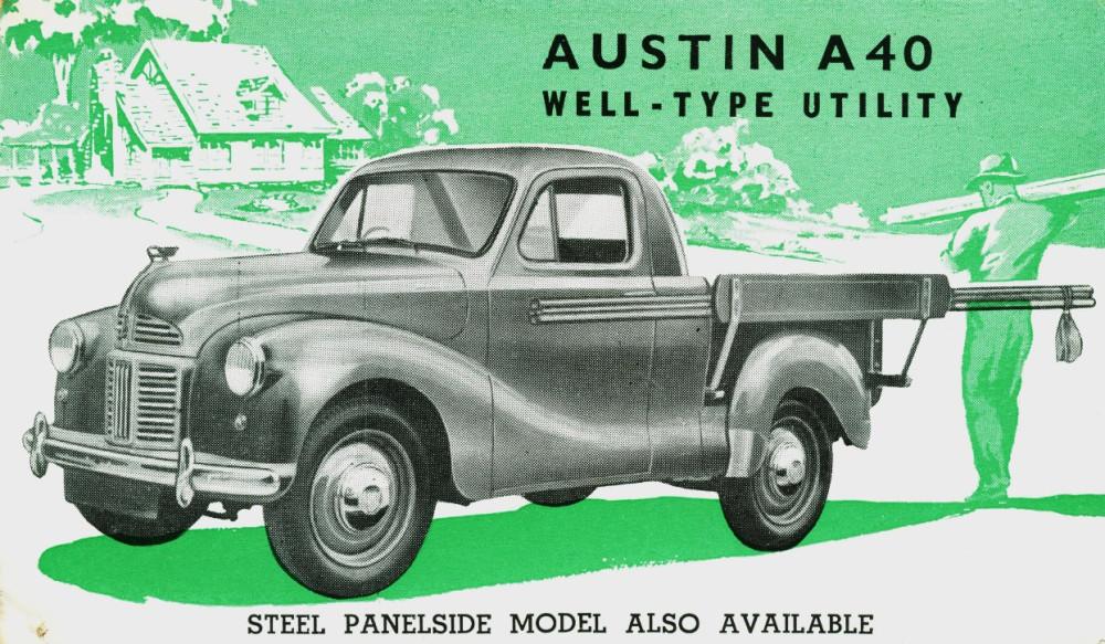 austin-a40-well-type-utility_4036131045_o