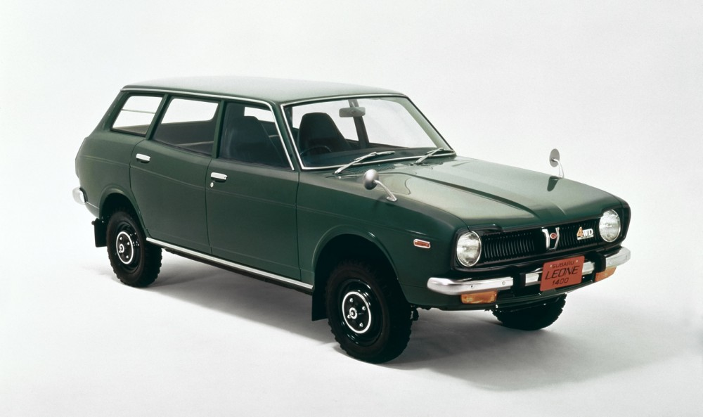 1972-subaru-leone-the-first-subaru-vehicle-with-symmetrical-all-wheel-drive-technology_100381819_h