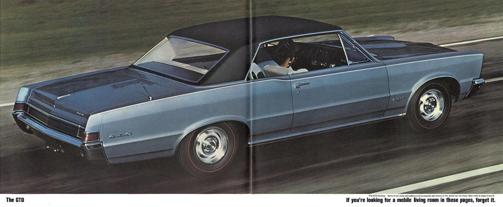 1965 Pontiac Performance-02-03