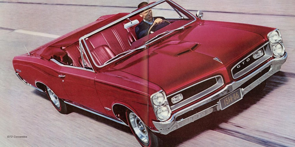 1966 Pontiac Performance-04-05