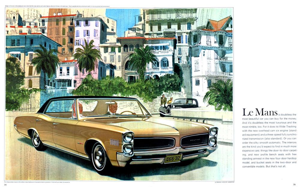 1966 Pontiac Prestige-34-35