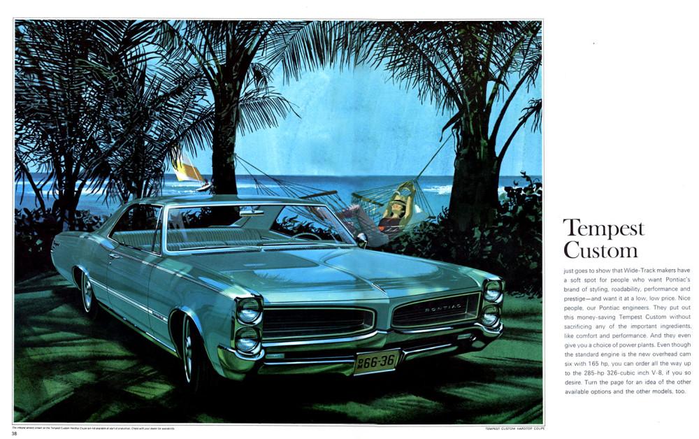1966 Pontiac Prestige-38-39