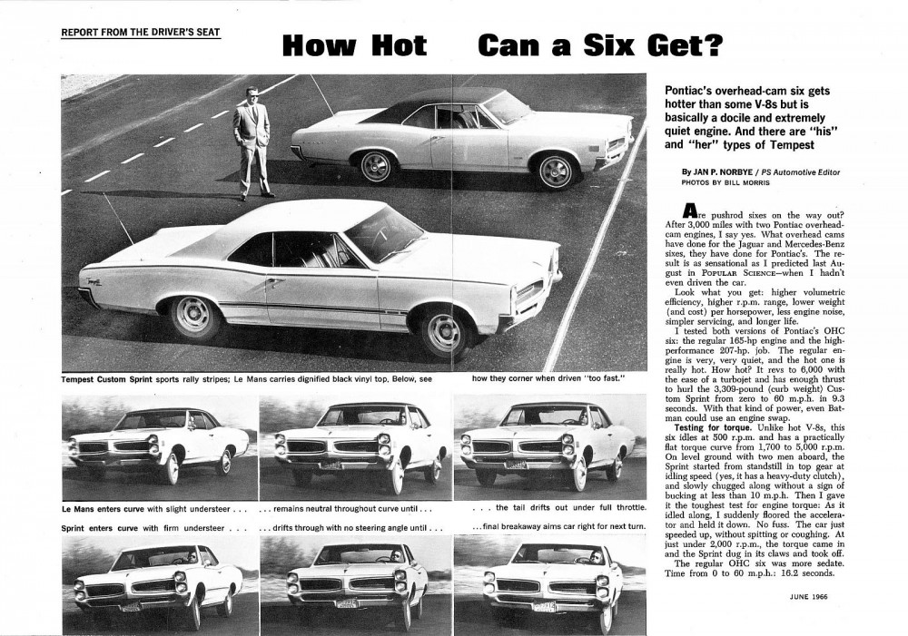 1966 Pontiac Reprint-OHC6 Folder-02