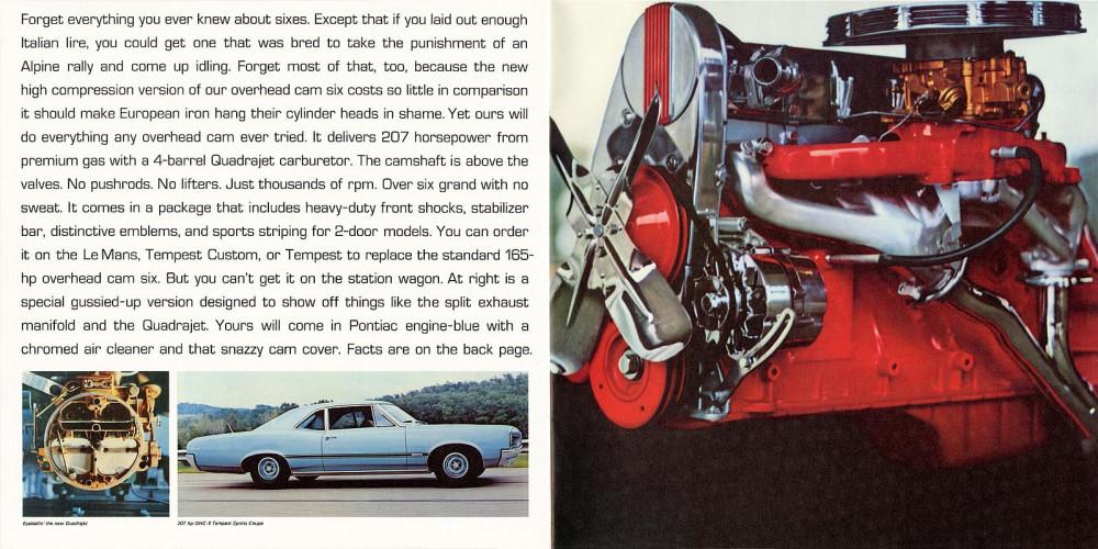 1966 Pontiac Performance-18-19