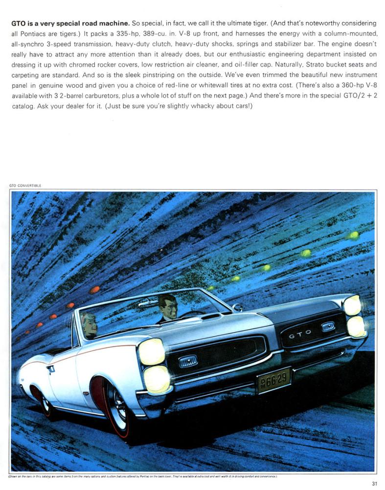 1966 Pontiac Prestige-31