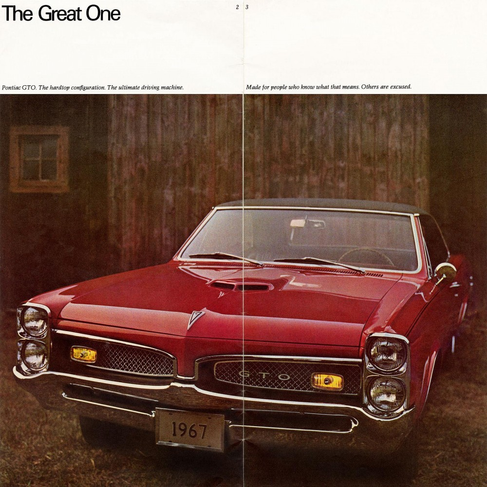 1967 Pontiac Performance-02-03