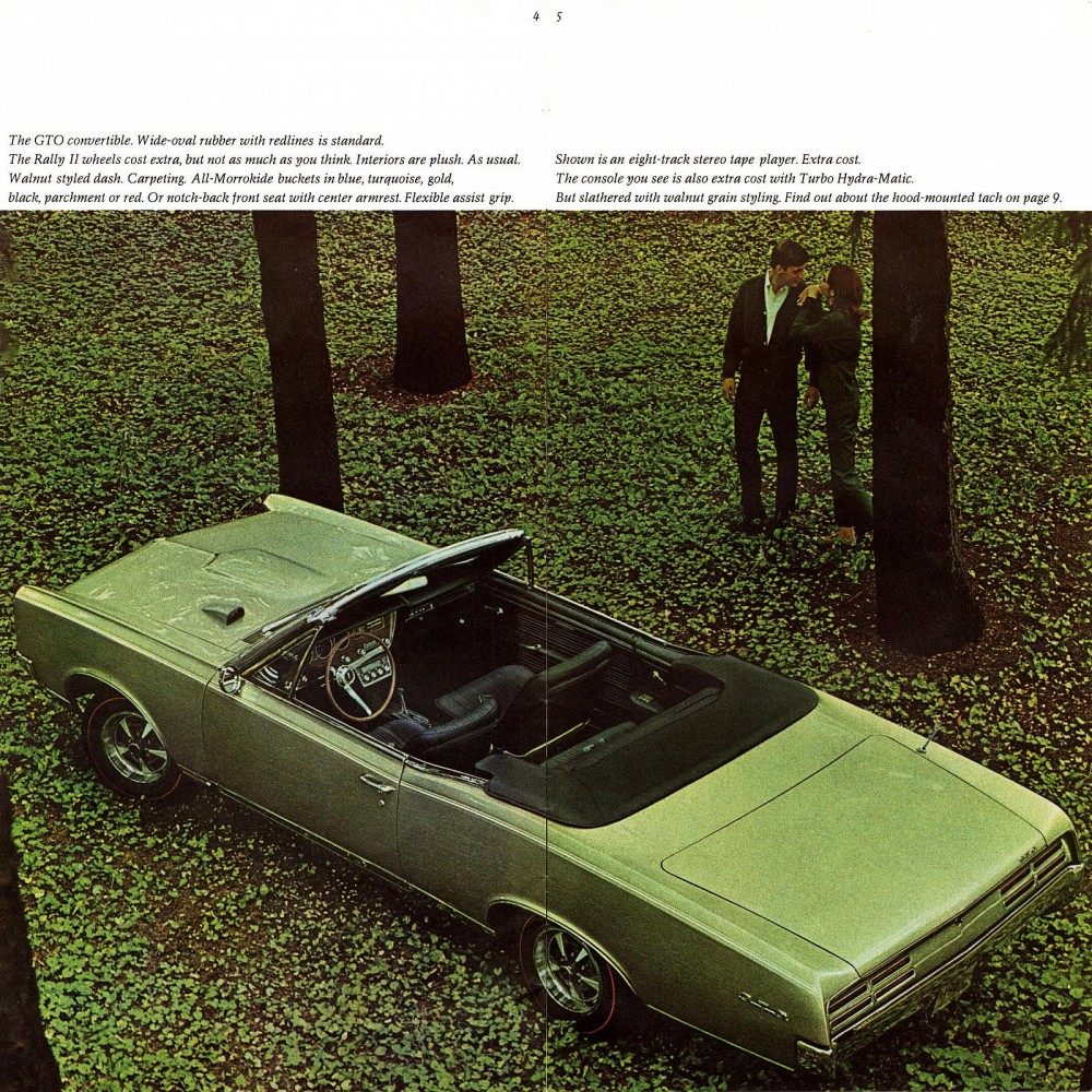 1967 Pontiac Performance-04-05
