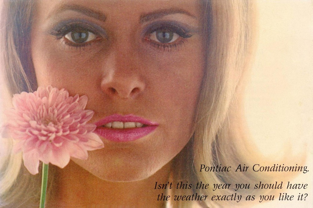 1967 Pontiac Air Conditioning-01
