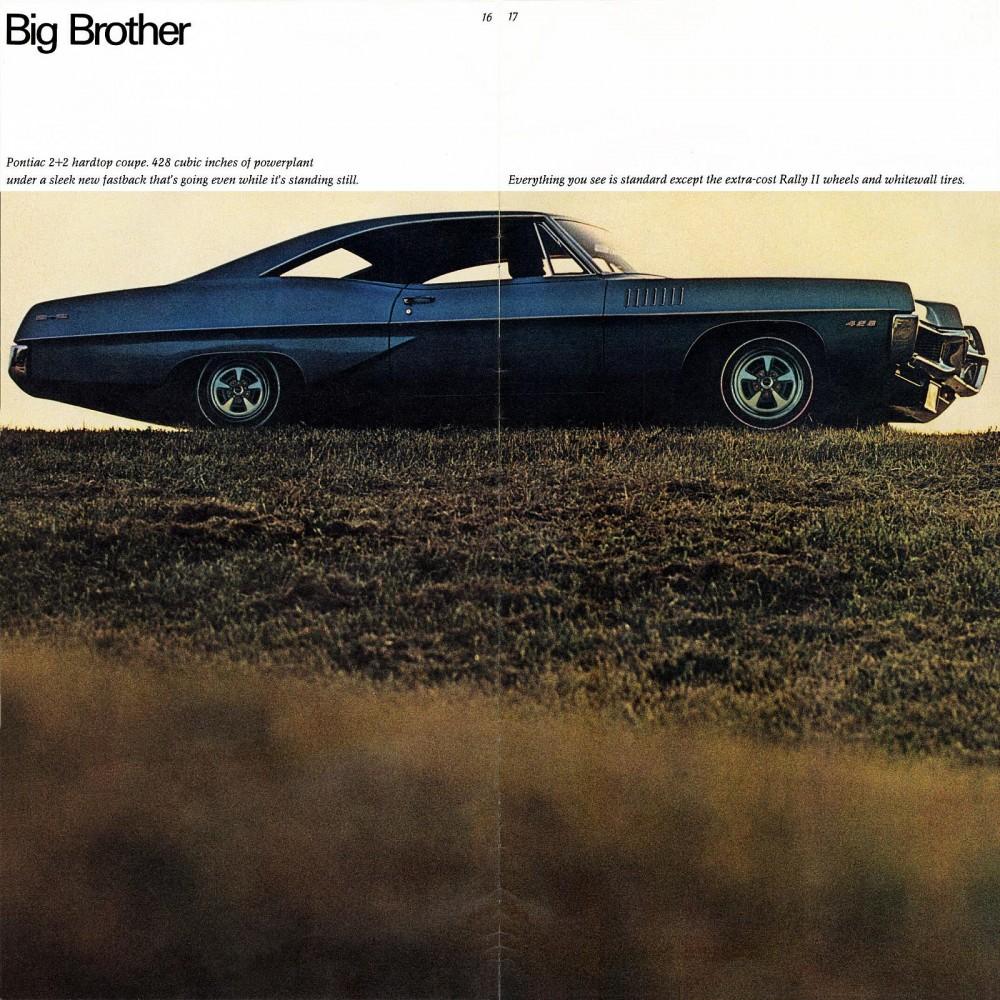 1967 Pontiac Performance-16-17
