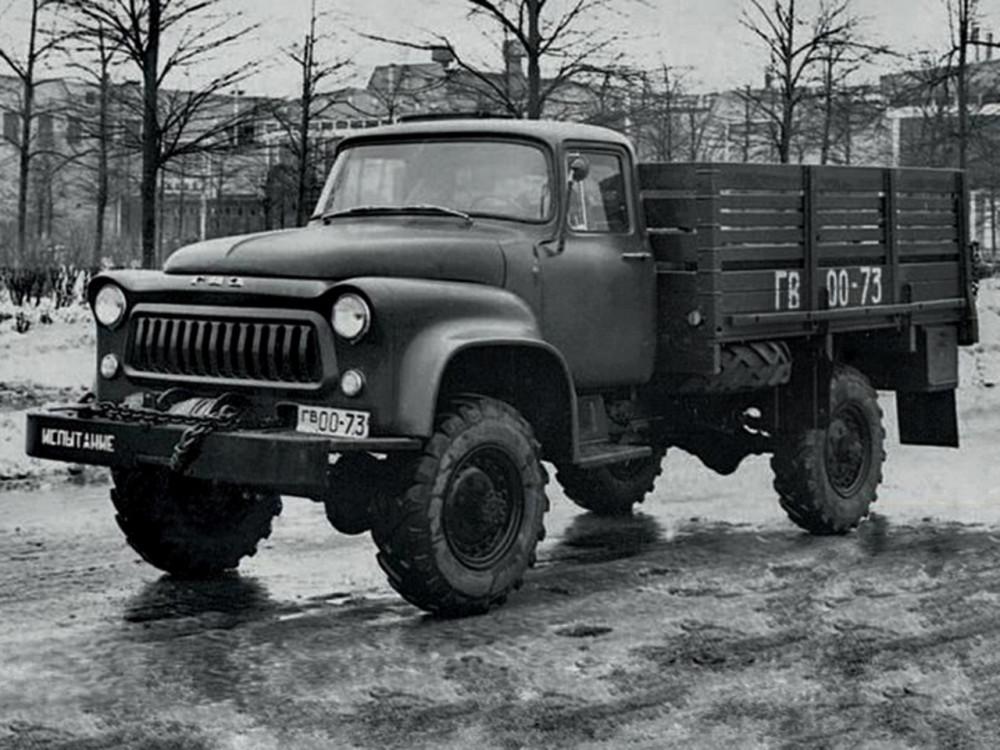 opytnyj_gaz-66