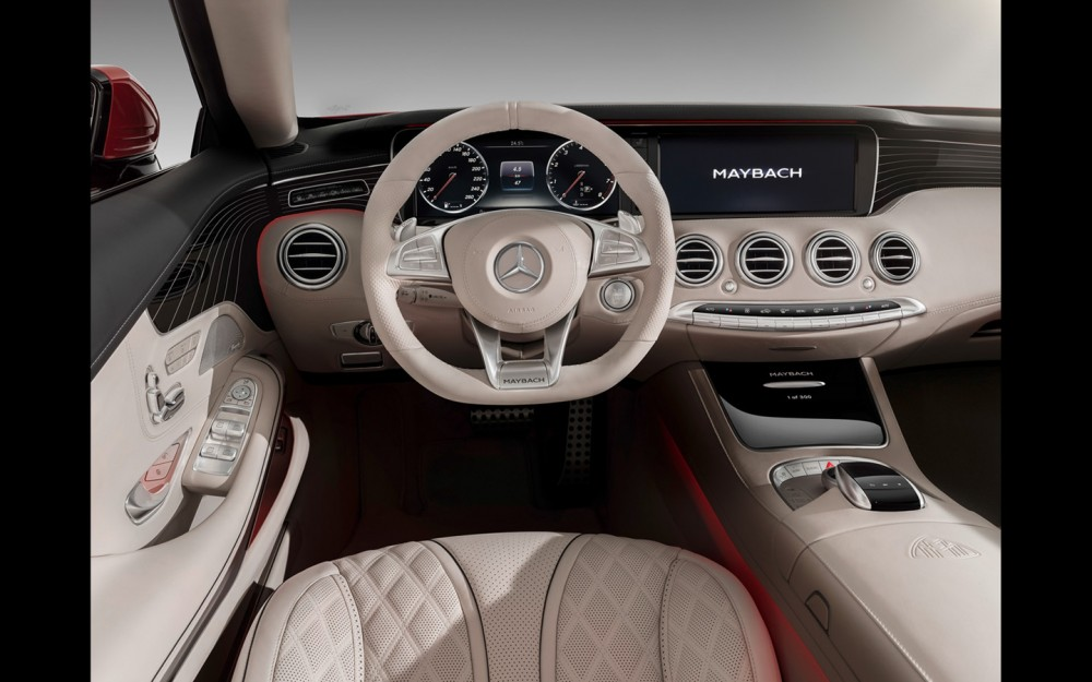 2017-Mercedes-Maybach-S-650-Cabriolet-Interior-2-1440x900