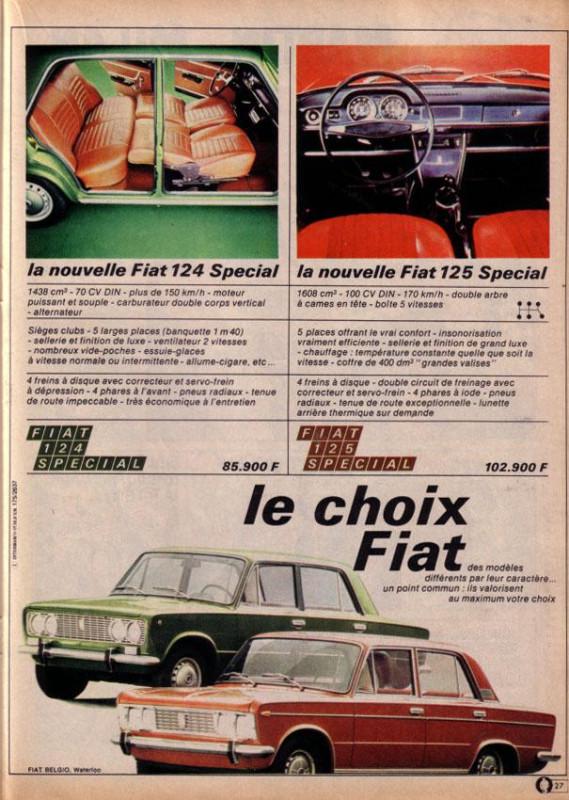 tin196935