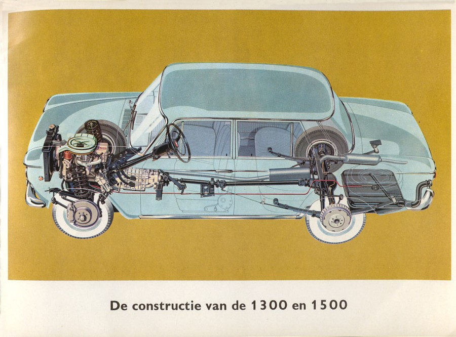 196311