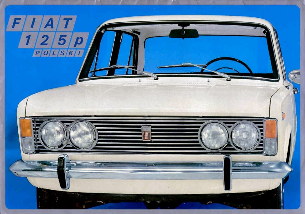 POLSKI_FIAT_125p_1970