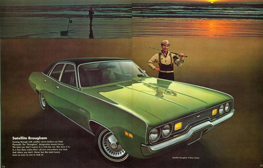 1971 Plymouth Satellite-14-15