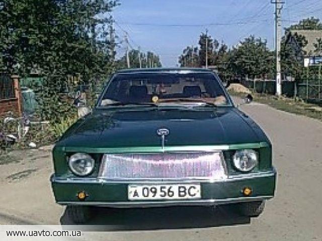 auto-6081363