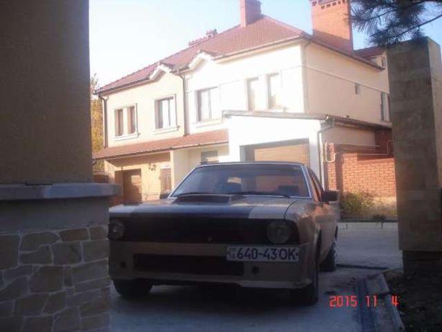auto-12572852