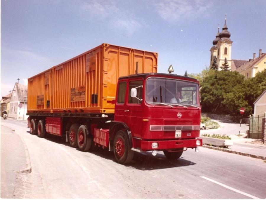 1361289480_truck-auto.info_raba_history_2-1024x768