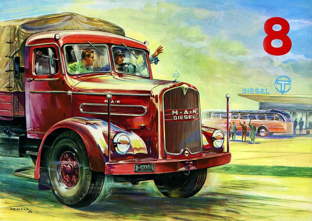 1951_221