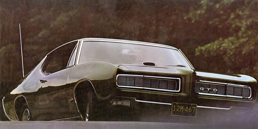 1968 Pontiac Greats-02-03