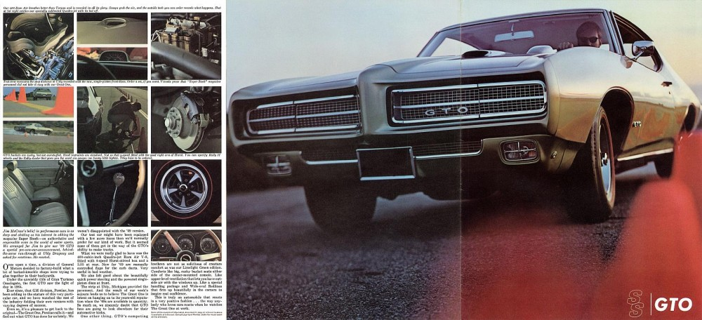 1969 Pontiac Performance-04-05