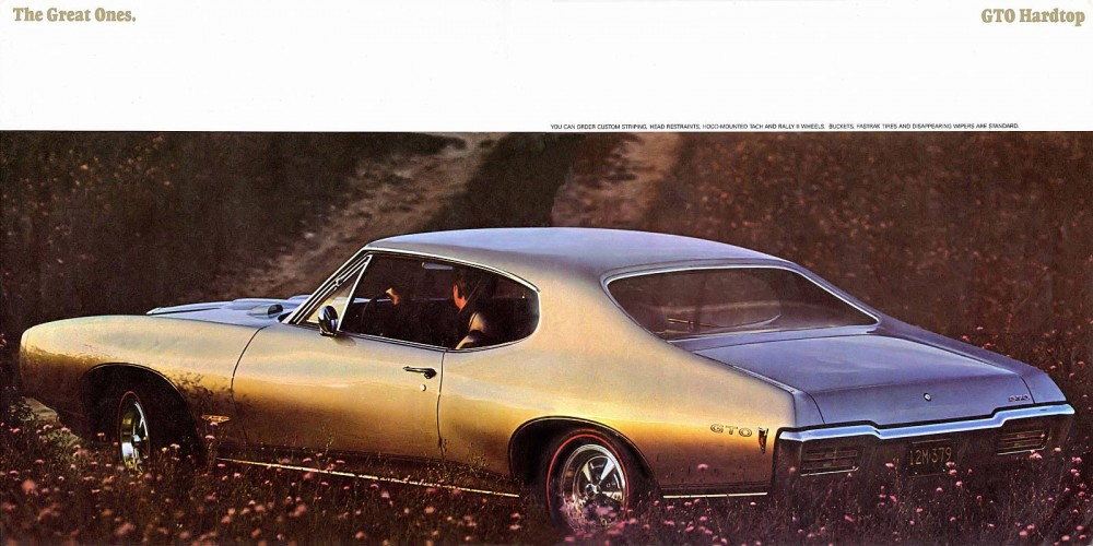 1968 Pontiac Greats-04-05