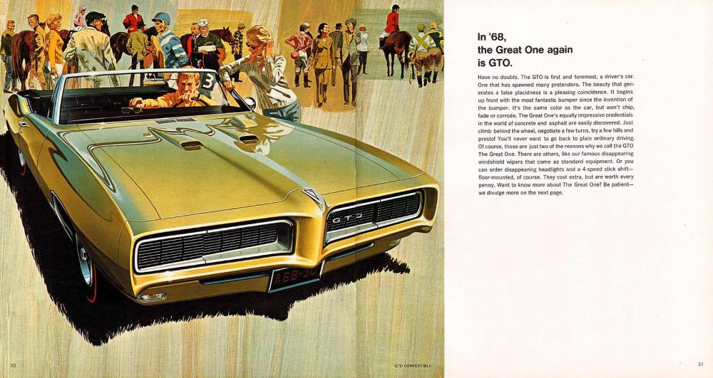 1968 Pontiac Prestige-30-31