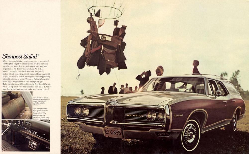 1968 Pontiac Wagons-08-09