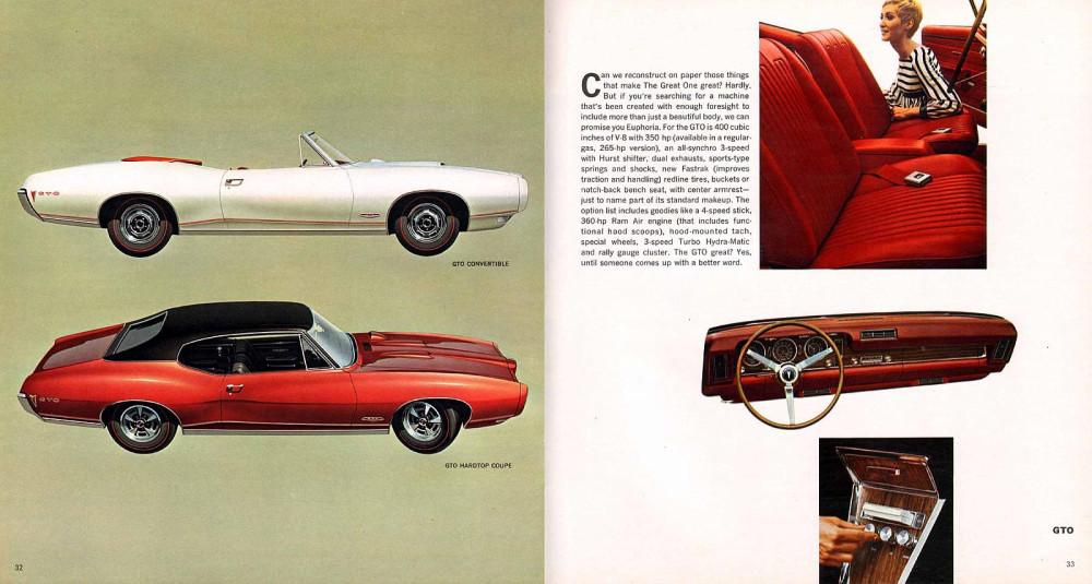 1968 Pontiac Prestige-32-33