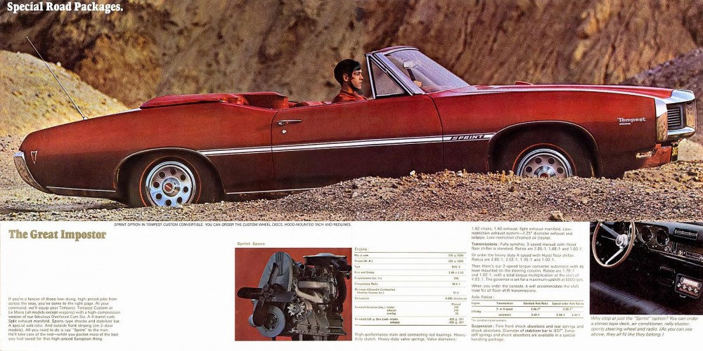 1968 Pontiac Greats-18-19