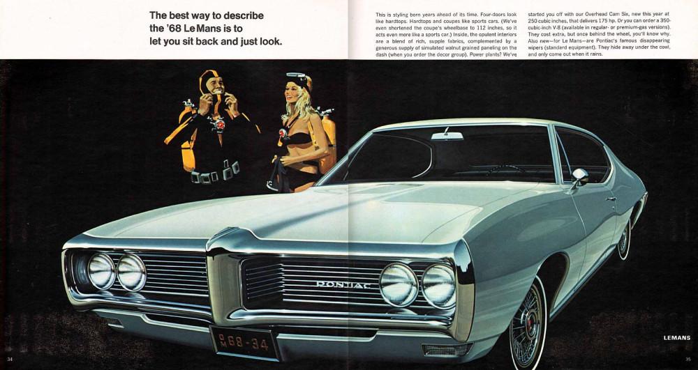 1968 Pontiac Prestige-34-35