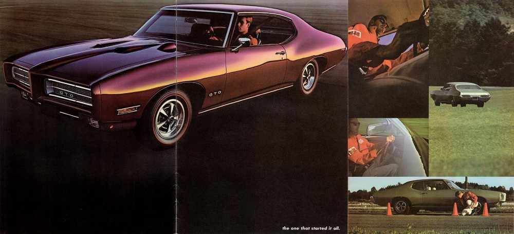 1969 Pontiac Performance-02-03