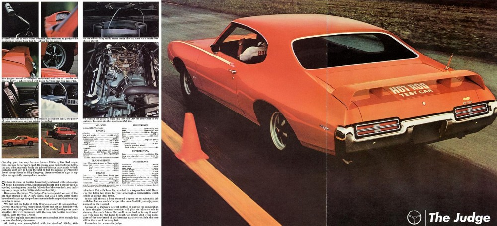 1969 Pontiac Performance-08-09
