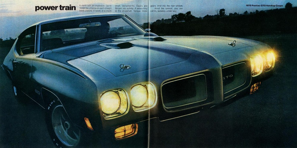 1970 Pontiac Performance-04-05