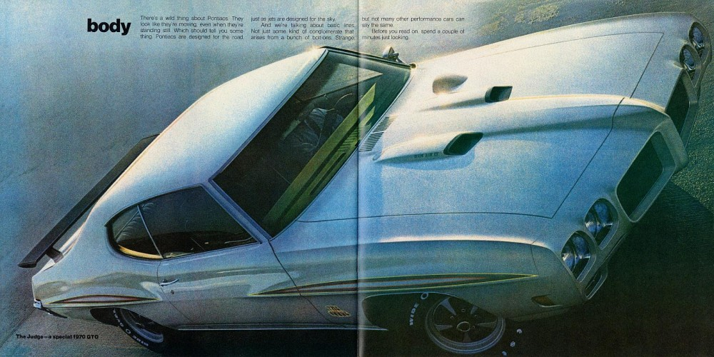 1970 Pontiac Performance-26-27
