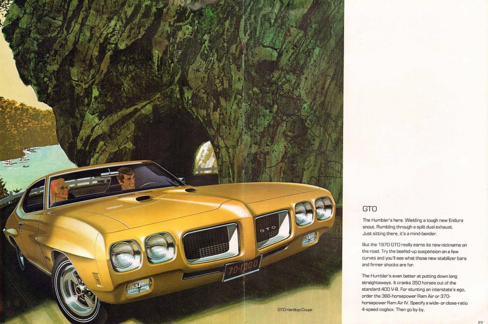 1970 Pontiac Prestige Brochure-27-28