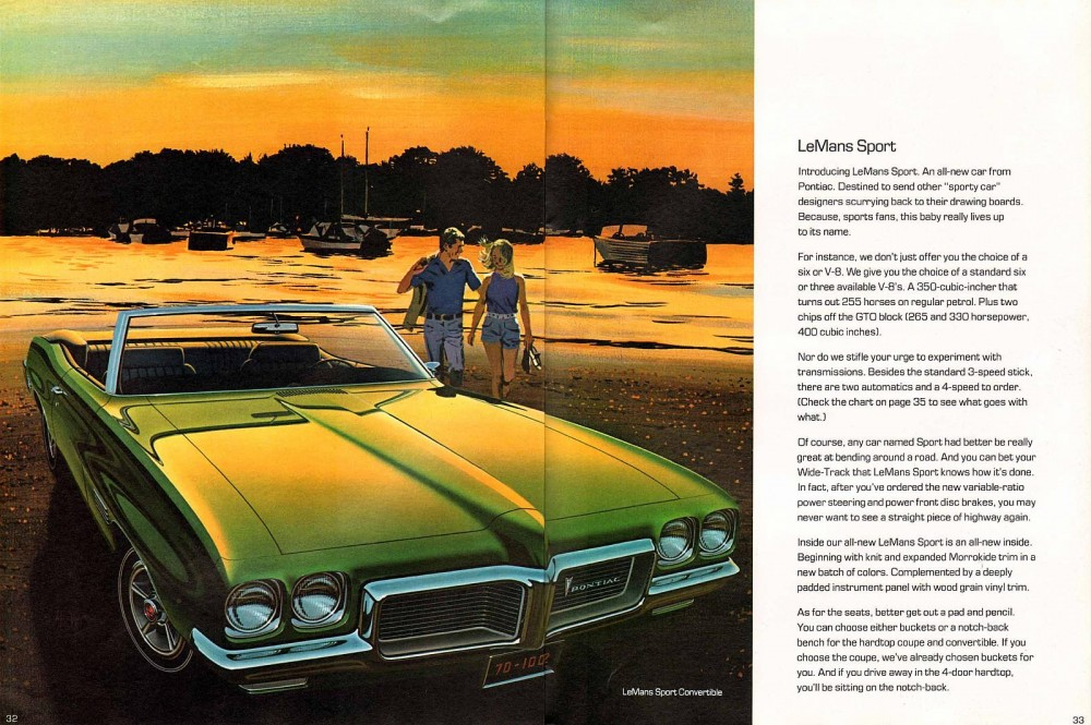 1970 Pontiac Prestige Brochure-33-34