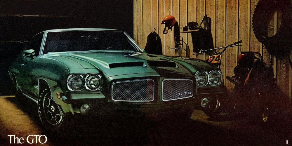 1971 Pontiac Performance Cars-10-11