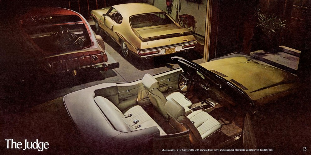 1971 Pontiac Performance Cars-12-13