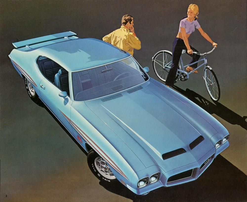 1971 Pontiac LeMans  Cdn -02