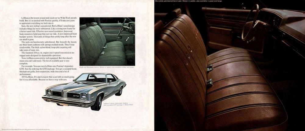 1973 Pontiac LeMans-02-03