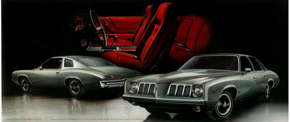 1973 Pontiac Grand Am-03-04