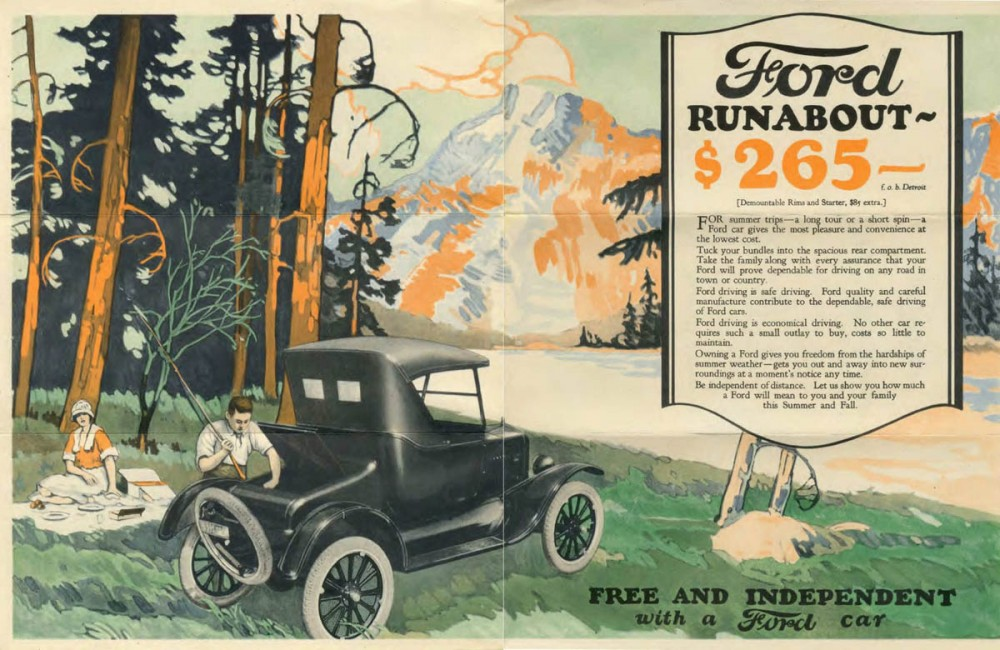 n_1924 Ford Freedom Mailer-02-03 1 1