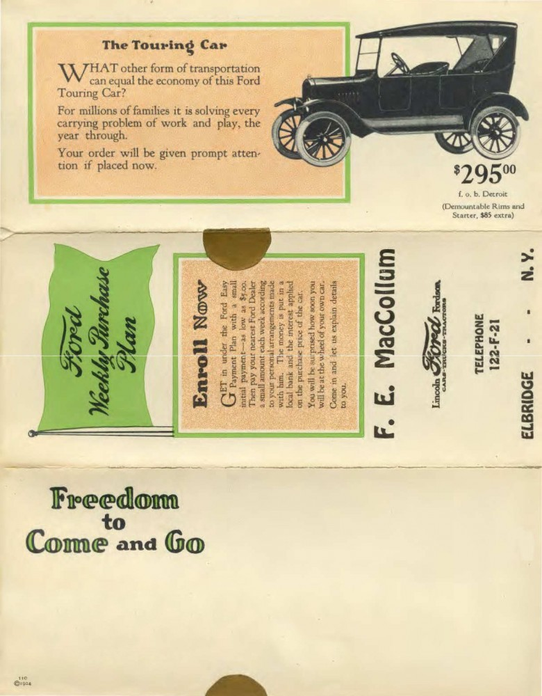 b_1924 Ford Freedom Mailer-01