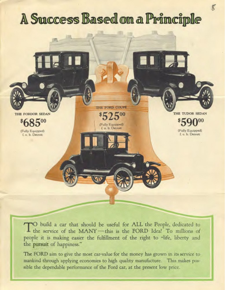 b_1924 Ford Freedom Mailer-04