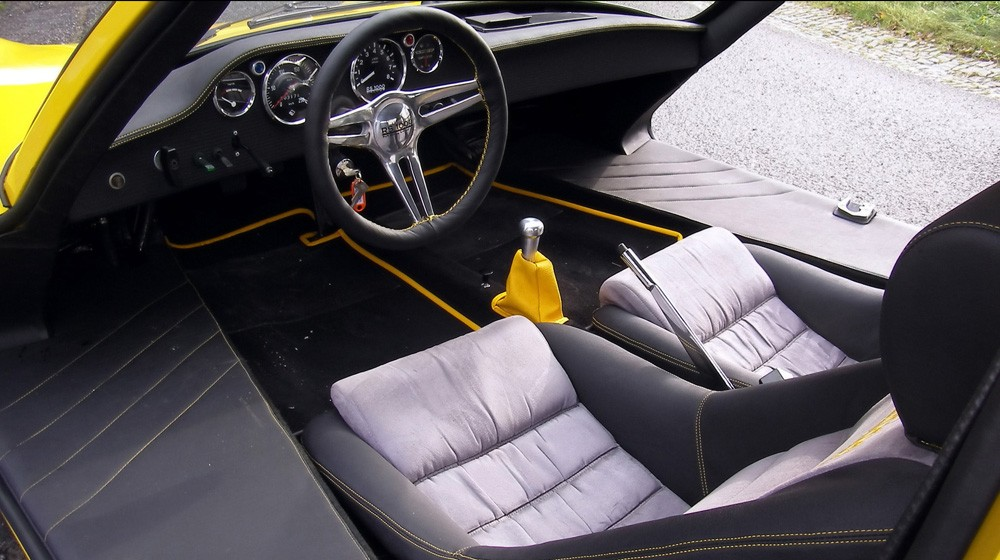 2007-Melkus-RS1000-Limited-Edition-Interior-1920x1440