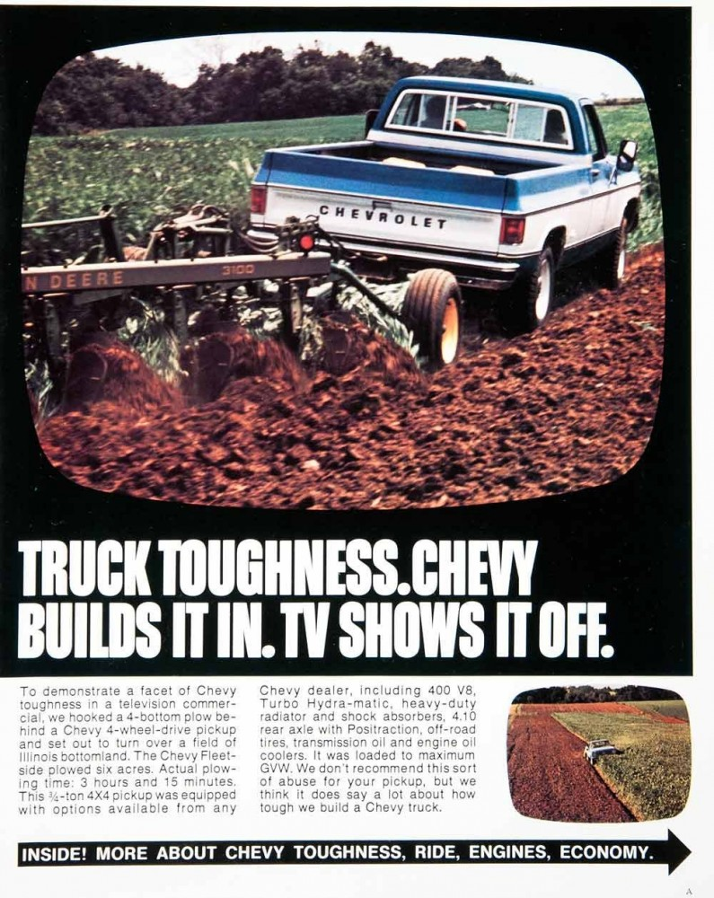 1975-ad-chevy-chevrolet-pickup-truck-farming-engine-chassis- (1)